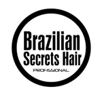 Brazilian Secrets Hair